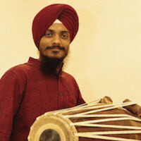The Music and Poetics of Devotion in the Jain and Sikh Traditions