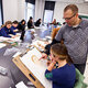 RISD|CE Young Artist Holiday Workshops