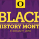 BWA Discussion Series: A Celebration of Blackness Beyond The Lens of Oppression