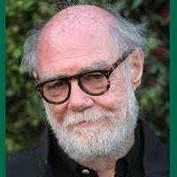 World-renowned artist Paul McCarthy
