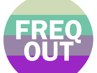 Freq Out Live '16