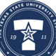 THE TEXAS STATE UNIVERSITY SYSTEM (TSUS) – REGENTS' STUDENT SCHOLAR