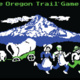 The Oregon Trail® Game 5K