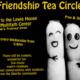 Friendship Tea Circle
