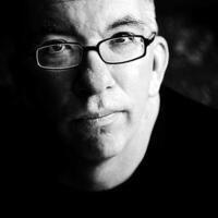 Common Ground on the Hill: James Keelaghan, singer-songwriter