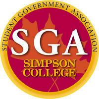 SGA Sexual Assault Forum Event
