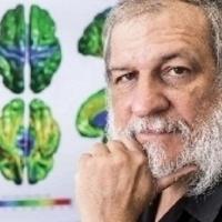 Lecture by Cuban neuroscientist, Dr. Pedro Valdes-Sosa