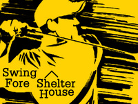 Swing Fore Shelter - Annual Golf Charity Outing