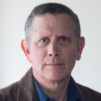 David Lisak - Guest Lecture