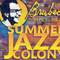 Brubeck Summer Jazz Colony Concert