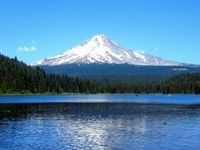 Columbia Gorge Waterfalls and Mt. Hood Tour