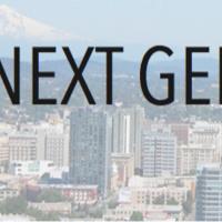 Next Generation Schools Design Symposium