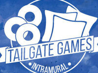 Intramural Tailgate Games