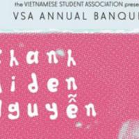 VSA Annual Banquet