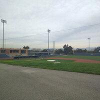 Anteater Ballpark