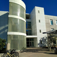 Reeve-Irvine Research Center Meet the Scientist Forum
