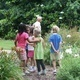 Garden Explorations Nature Discovery Camp