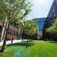 Xavier Academic Complex - Downcity Campus