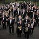 Oregon Wind Ensemble