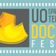 Spring Documentary Fest