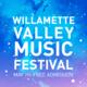 Willamette Valley Music Festival (WVMF)
