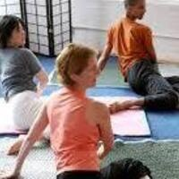 Restorative Movement/Feldenkrais for People with Cancer