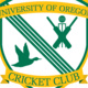 UO Cricket Club vs Reserved for Rain-Out