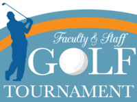 22nd Annual Faculty & Staff Golf Tournament