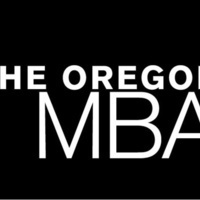 Veterans at the Oregon MBA (Webinar)