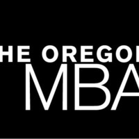 Financing Your Oregon MBA (Webinar)