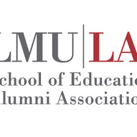 LMU School of Education Alumni Association Day of Service