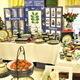 39th Annual Mistletoe Mart