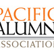 East Bay Alumni Club Meeting