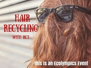 Hair Recycling