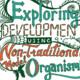 Developmental Biology Training Program Spring Symposium