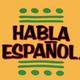 Habla Ya!  Weekly Spanish Conversation Group