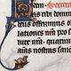 Manuscripts: care and feeding