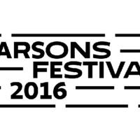 PARSONS FESTIVAL: BFA Photography Senior Exhibition
