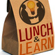 McGeorge Alumni Lunch & Learn - Sacramento - Conversations with Judges