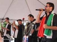 Festa Italiana Portland
