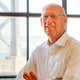 Department of Architecture Lecture Series: Arthur Gensler