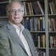 The 2007-09 Financial Crisis: A Retrospective by Ed McKelvey