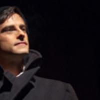 REP Presents Hamlet