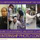 ECU Internship Photo Contest