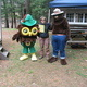 Woodsy Owl Workday