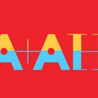 KaleidoLA: Art/Art History Speaker Series