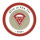 Meet the Students - Beta Alpha Psi