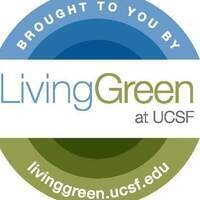 LivingGreen Fair