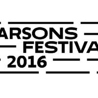 PARSONS FESTIVAL: Caroline Evans - Fashion, Memory and Materiality