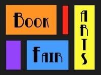 Book Arts Fair